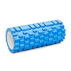 acufit foam roller